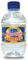AquaSoft Mini  320 ml