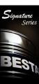 Bestank Signature Series