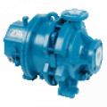 Goulds Model 3796 i-FRAME process pump