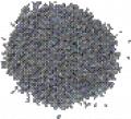 LDPE color Gray Pellets