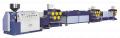 PVC Monofilament Extruding Line JC-MNV Series