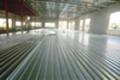 Quality Steel Deck