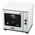 SL-155 40WT Oven