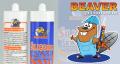 BEAVER Silicone Sealant