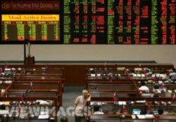 Philippine bourse to extend trading hours