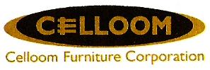 Celloom Furniture, Corp., Cebu