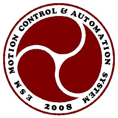 ESM Motion Control & Automation System, Company, Quezon City