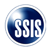SSIS Shelves and Storage Equipment, Company, Paranaque