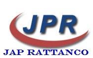 JAP RATTAN, Manila