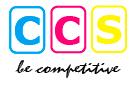 Competitive Card Solutions Phils. Inc., Quezon City