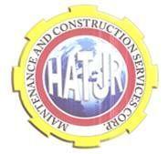 Hatjr mcs, Corp., Cavite
