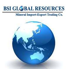 BSI Global Resources, Company, Davao