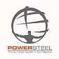 Power Steel Specialist Trading Corp, Manila