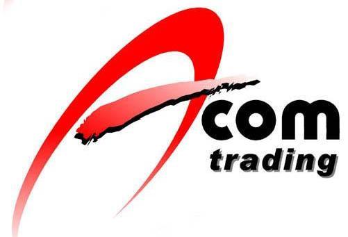 Acom Trading, Quezon City