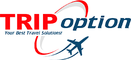 Trip Option Travel and Tours, Quezon City