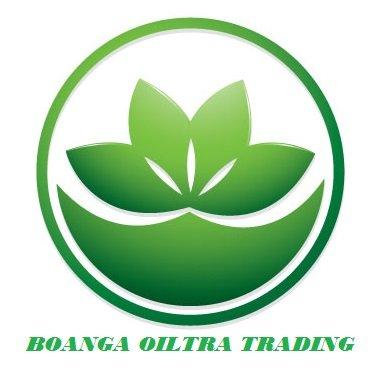 Boanga Oiltra Trading, Zamboanga