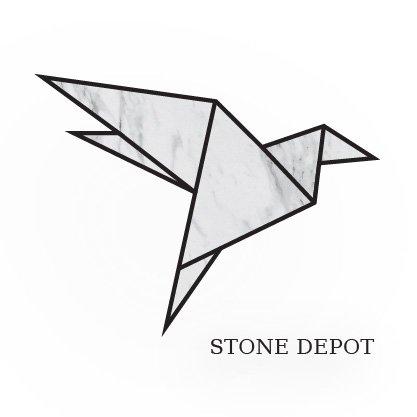 Stone Depot, Cebu