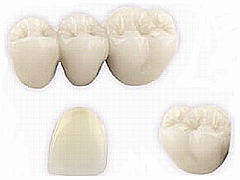 Order Dental Crown
