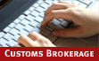 Order Custom brokerage services
