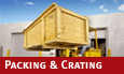 Order Packing and crating services