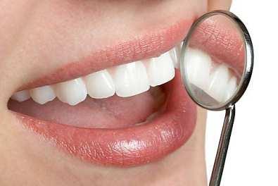 Order Whitening Teeth
