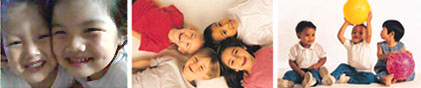 Order Pediatric Teeth Care