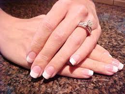Order Acrylic Nails
