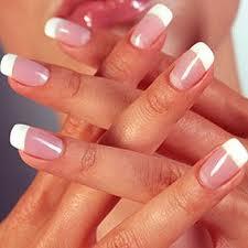 Order Gel Nails