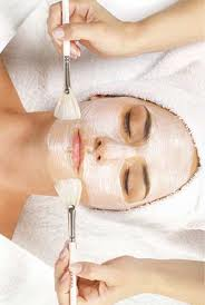 Puran Aromassage Facial