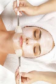 Order Puran Aromassage Facial