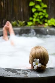Order Aromatic Detox Bath