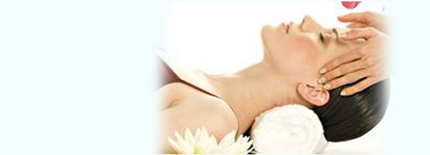 Order Deep Cleansing Facial with Collagen and Effective Eye Zone Treatment