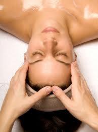 Order Anti Aging Facial