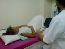 Order Hydrotherapy (colon irrigation or colonics)