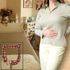 Order Colon Hydrotherapy