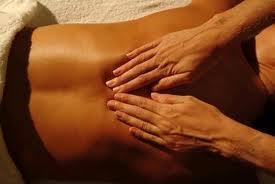 Order Therapeutic Massage