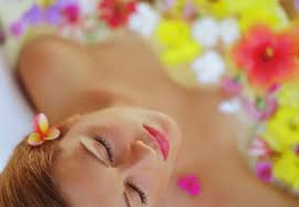 Order SPA Services