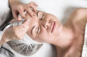 Order Skin Care Services
