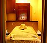 Order Cinta Signature Massage