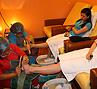 Order Foot Massage