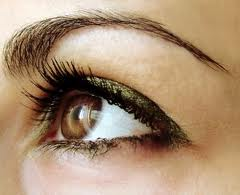 Order Painless Permanent Cosmetic Make-up