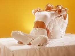Order Thai Massage