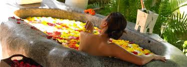 Order Herbal Bath