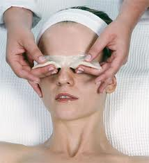 Order Eye Contour Treatment