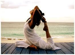Order Yoga