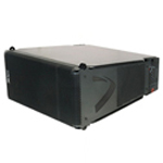 Order The high-output D10 array module