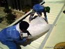 Order Waterproofingmore Services
