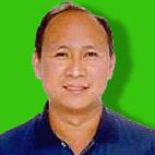 Order Jordan N. Padilla Managing Director & Pipeline Inspection and Integrity Specialist