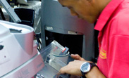 Order On-Site Repairs