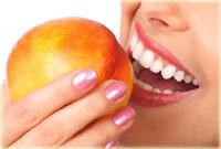 Order Esthetic dentistry